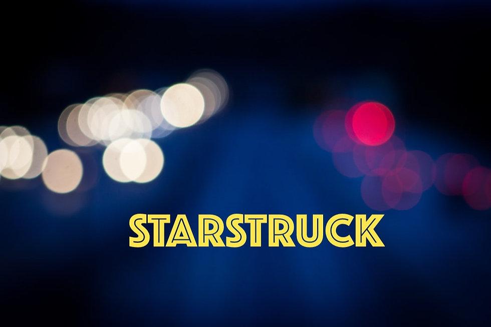 starstruck.jpeg