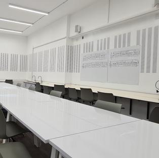 תמונה כיתת מחשבים