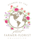 Floret-Collectiv-Logo-Badge-400.png