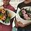 Thumbnail: 6 Week Summer Bouquet Subscription (June -July)