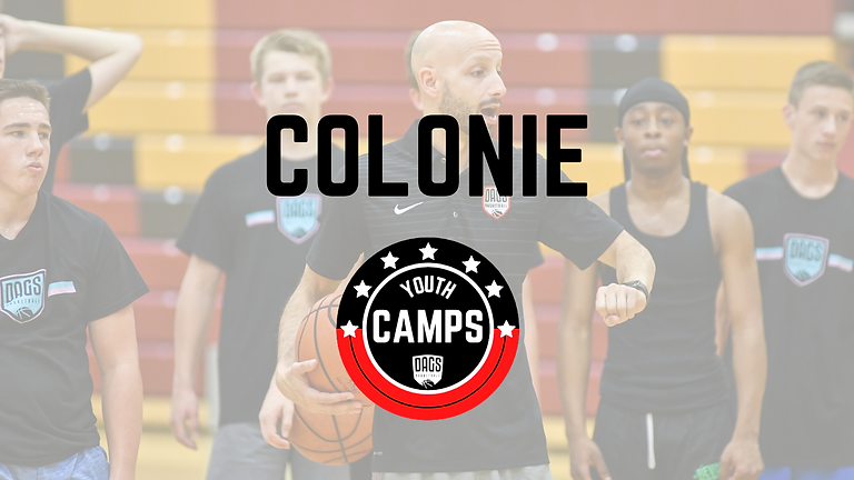 BOYS Small Sided Games Camp | Colonie