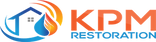 KPM Logo 1.png