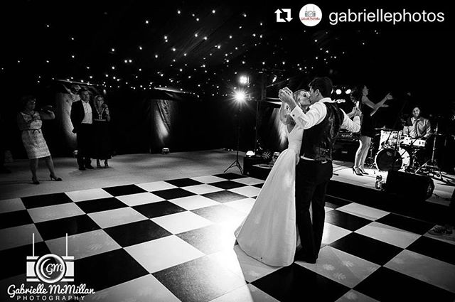 First Dance feels at _shiplakecollege _R