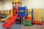 Jungle Gym The Gathering Events party hall reception bounce inflatables celebration birthday wedding kids events hall rental shower