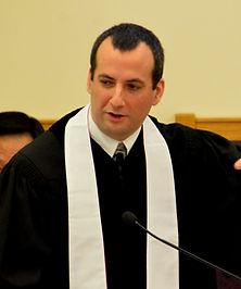 Pastor Eric.JPG