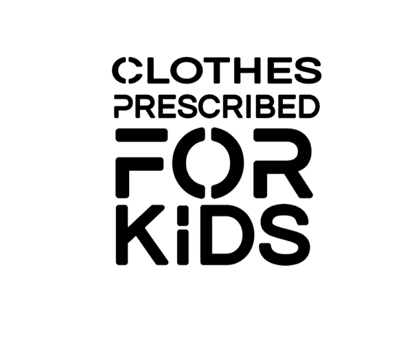 final cpfk logo_edited.png