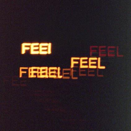 Guvna B - Feel that vibe - Music video