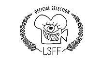LSFF Reef.jpg