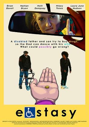 Ecstasy Poster - Portrait.jpg
