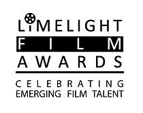 Limelight film awards.jpg