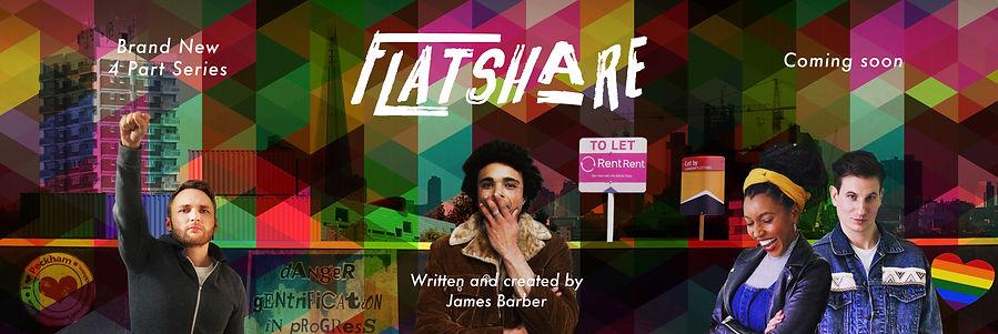 Flatshare Header Tile.jpg