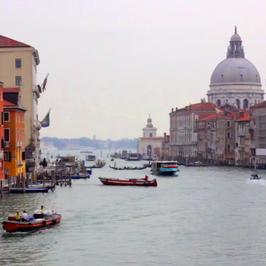 Venice A - Z