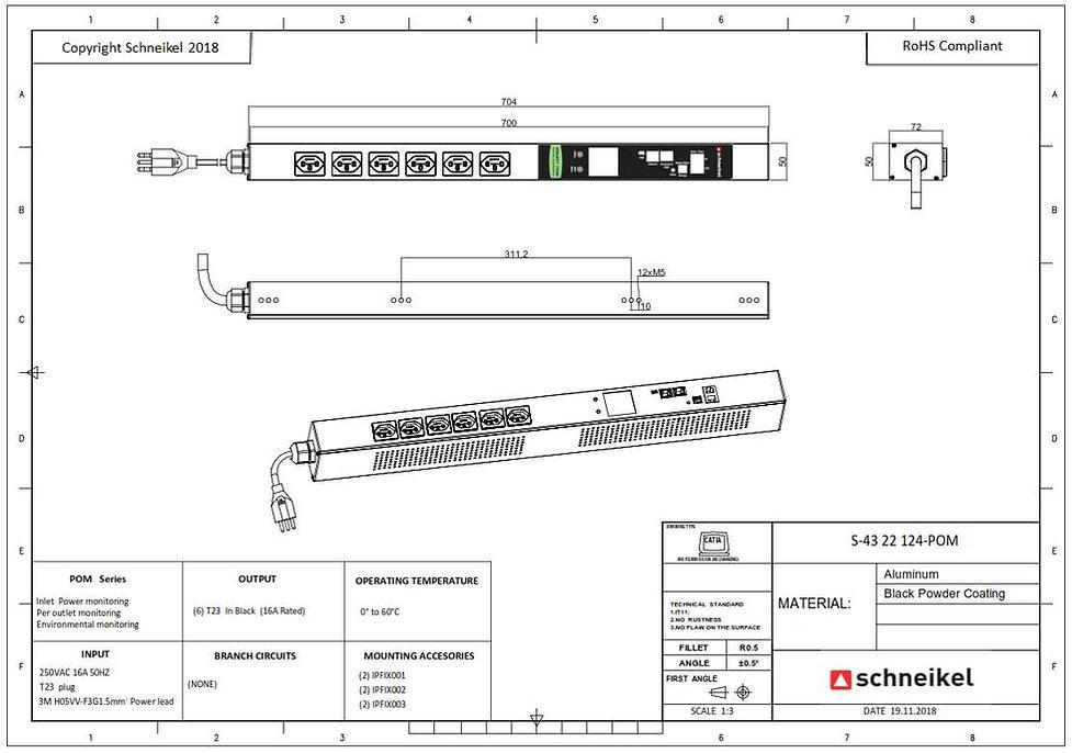 S-43 22 124-POM DE-drawing.jpg