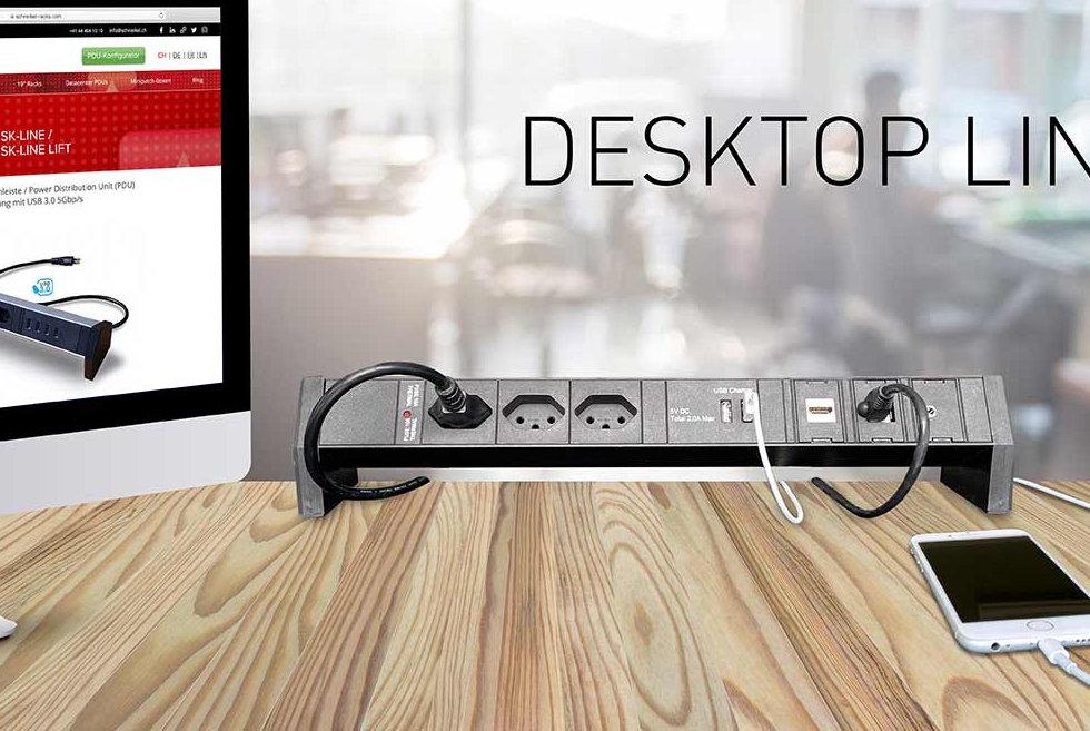 desktop_line2-web.jpg