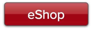Steckdosenleisten eShop