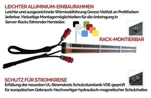 Schneikel Basic PDUs