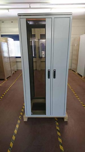 SZB Rack 800x900mm/ 42HE wie Neu