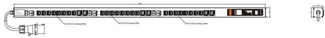S-4B Z2 Z2 Z2 828-MH-POS