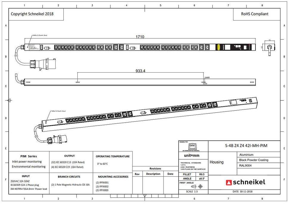S-4B Z4 Z4 42I-MH-PIM DE-drawing.jpg