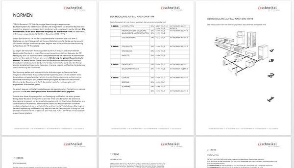 Unsere Whitepaper zum kostenlosen Download
