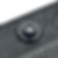 "19"" rack pdu rack-montierbar"