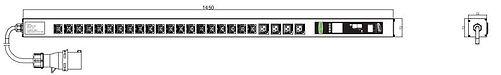 S-4B Z5 123-POM DE.jpg