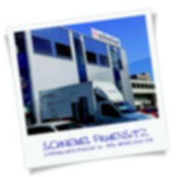 Team Schneikel Electronics GmbH