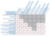 Datacenter PDU produktpalette von Schneikel