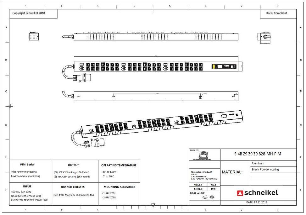 S-4B Z9 Z9 Z9 828-MH-PIM DE-drawing.jpg