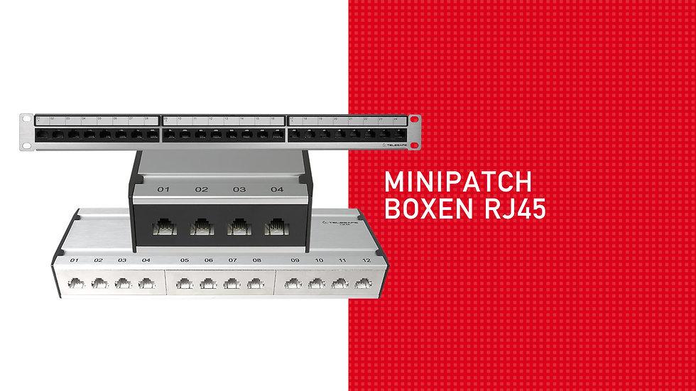 header_minipatchboxen.jpg