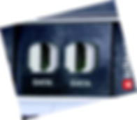 PDU mit HDMI