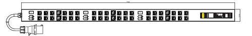 S-4B Z9 Z9 Z9 828-MH-PIM DE.jpg