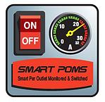 SMART POMS PDU
