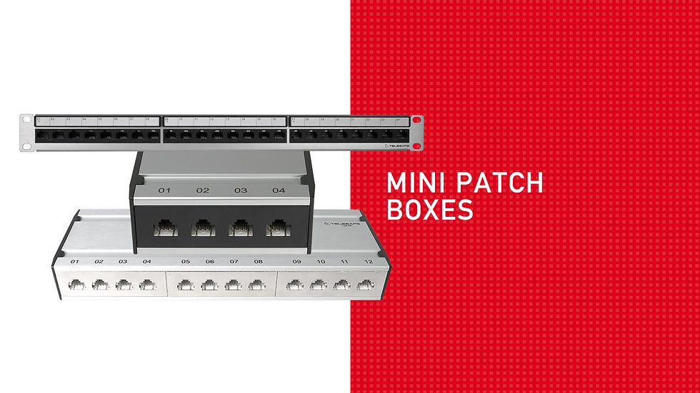 header_minipatchboxes.jpg