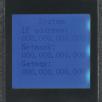 SMART LCD-ANZEIGE