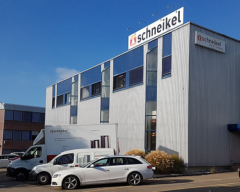 schneikel_building.jpg