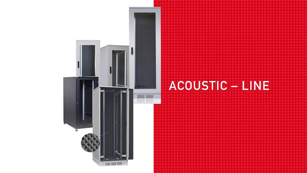 header_acousticline.jpg