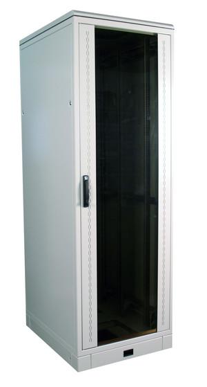 19-Zoll Server- und Netzwerkschränke