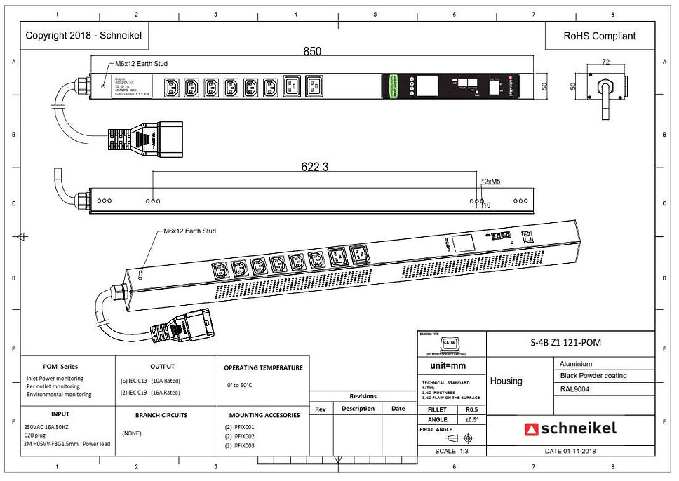 S-4B Z1 121-POM DE-drawing.jpg