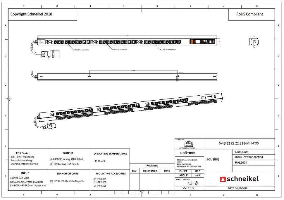 S-4B Z2 Z2 Z2 828-MH-POS DE-drawing.jpg