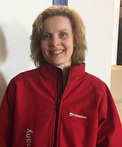 Denise Cornioley