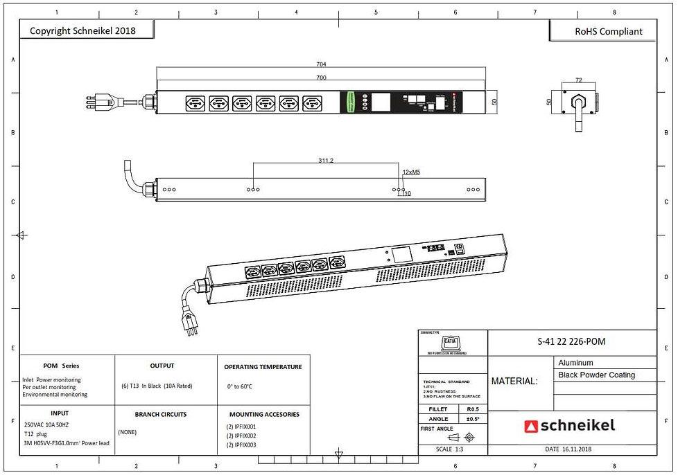 S-41 22 226-POM DE-drawing.jpg