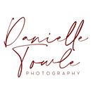logo new2.png
