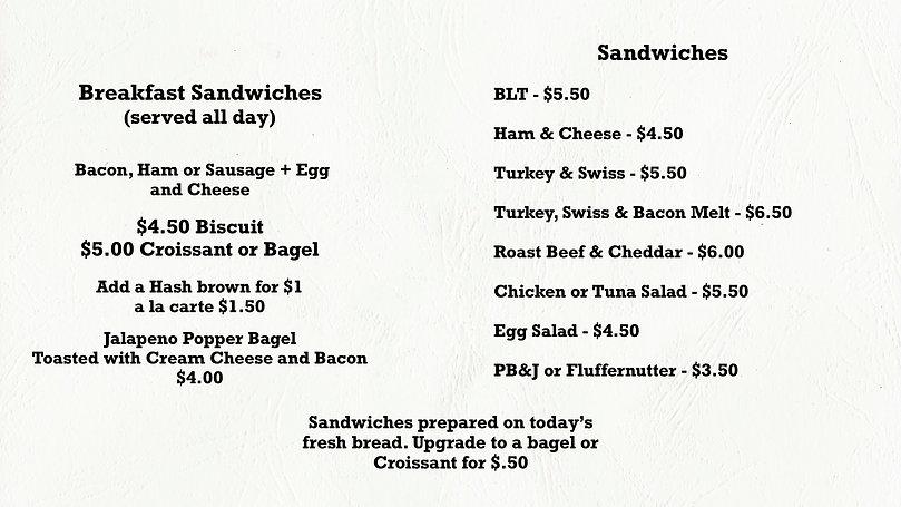 Menu Slide - sandwiches.001.jpeg