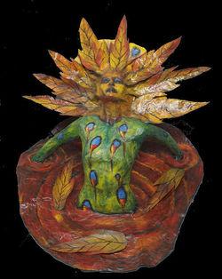sculptures 26
