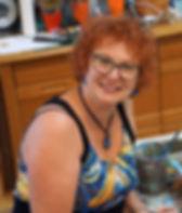 Kimberly Keller
