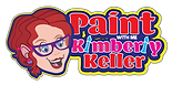 Paintwithmekimberlykeller-12.png