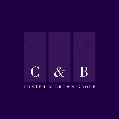 Conteh & Brown Logo Aug 2020.png