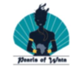Pearls of Wata Logo 2016.png