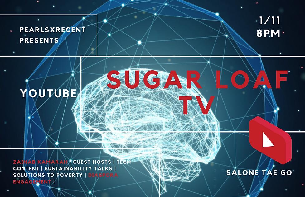 sugar loaf tv (2).png